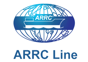Atlantic Ro-Ro Carrier Line