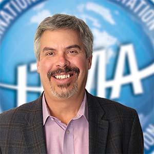 Mitch Heiserman