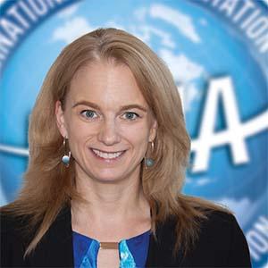 Myriam Janssen