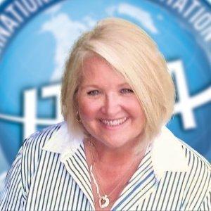 Diana Hamm