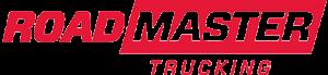 Roadmaster Trucking